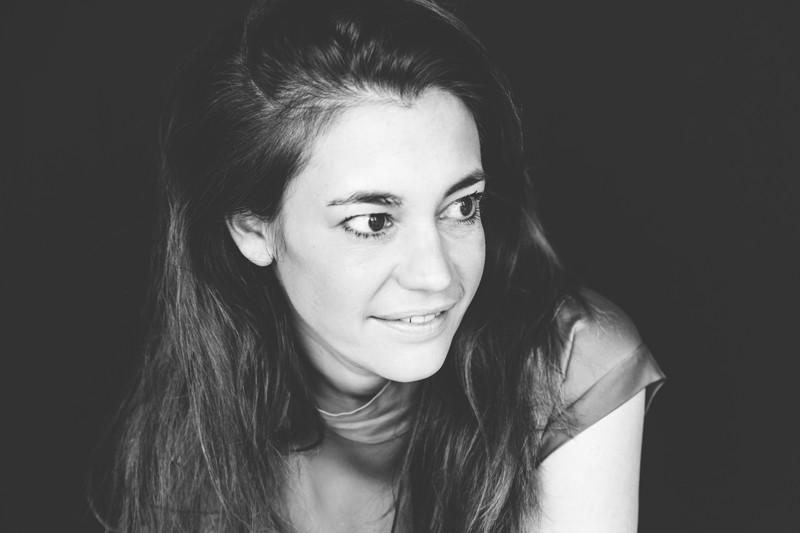 Jael 084 Marit van den Berg Photography-3