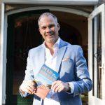Boeklancering 'Over Winnen' 007 Marit van den Berg Photography