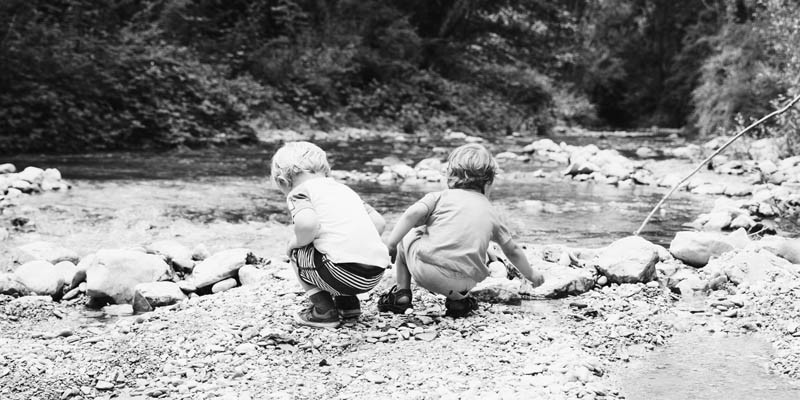 Camping Sempreverde 37 Marit van den Berg Photography