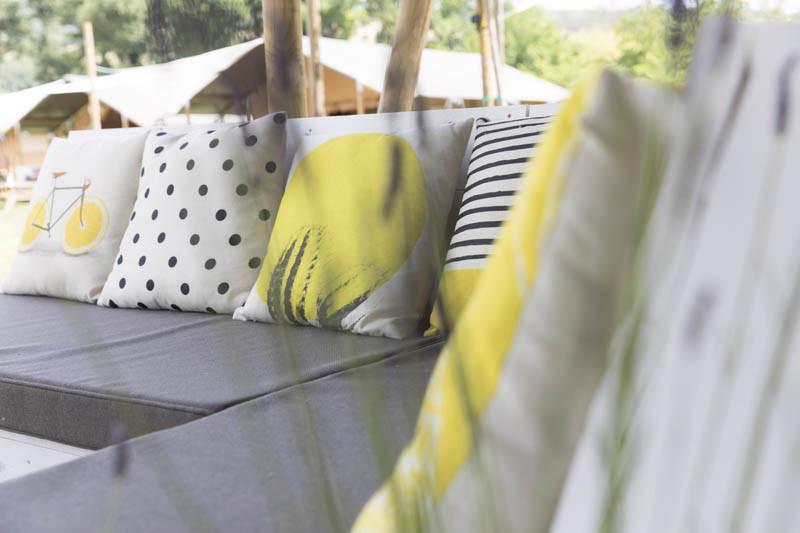 Camping Sempreverde 60 Marit van den Berg Photography
