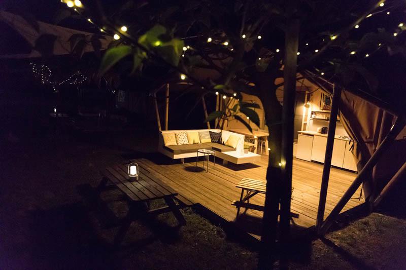 Camping Sempreverde 66 Marit van den Berg Photography