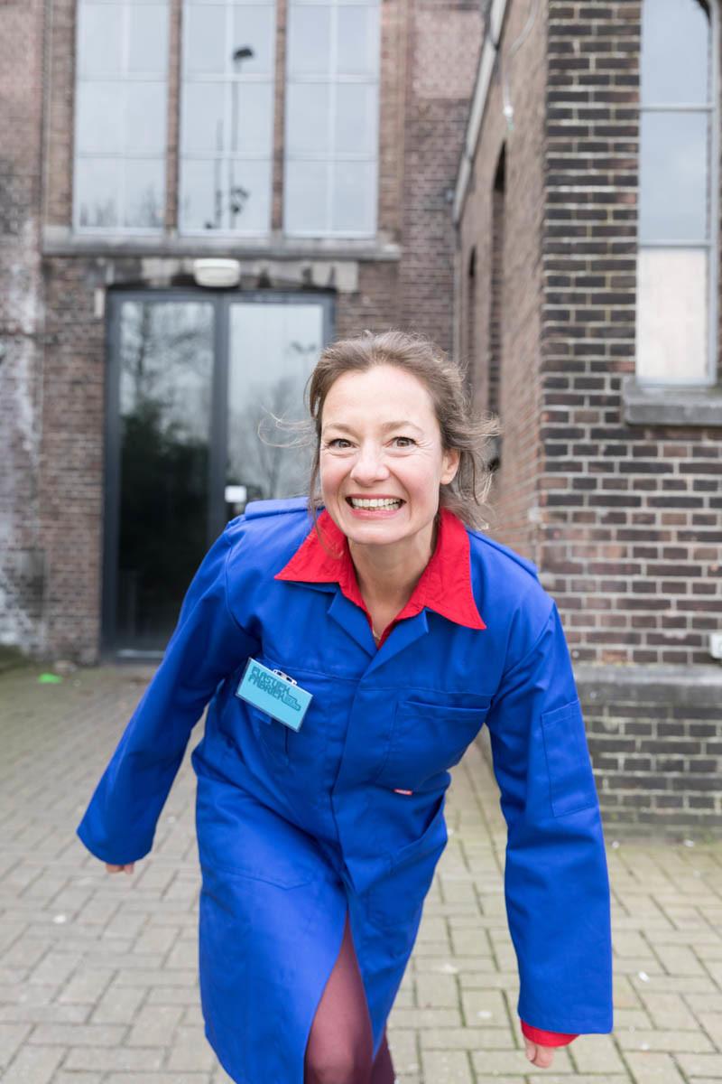 Elastiekfabriek 385a Marit van den Berg Photography