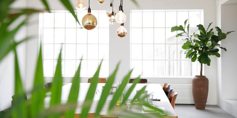 UCO 01 Marit van den Berg Photography