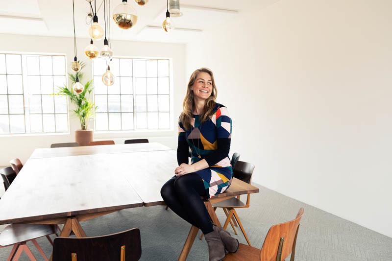 UCO 10 Marit van den Berg Photography