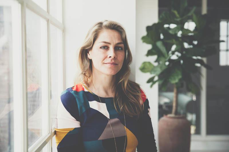 UCO 15 Marit van den Berg Photography