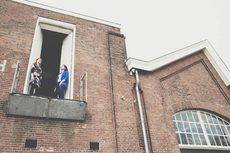 UCO 20 Marit van den Berg Photography
