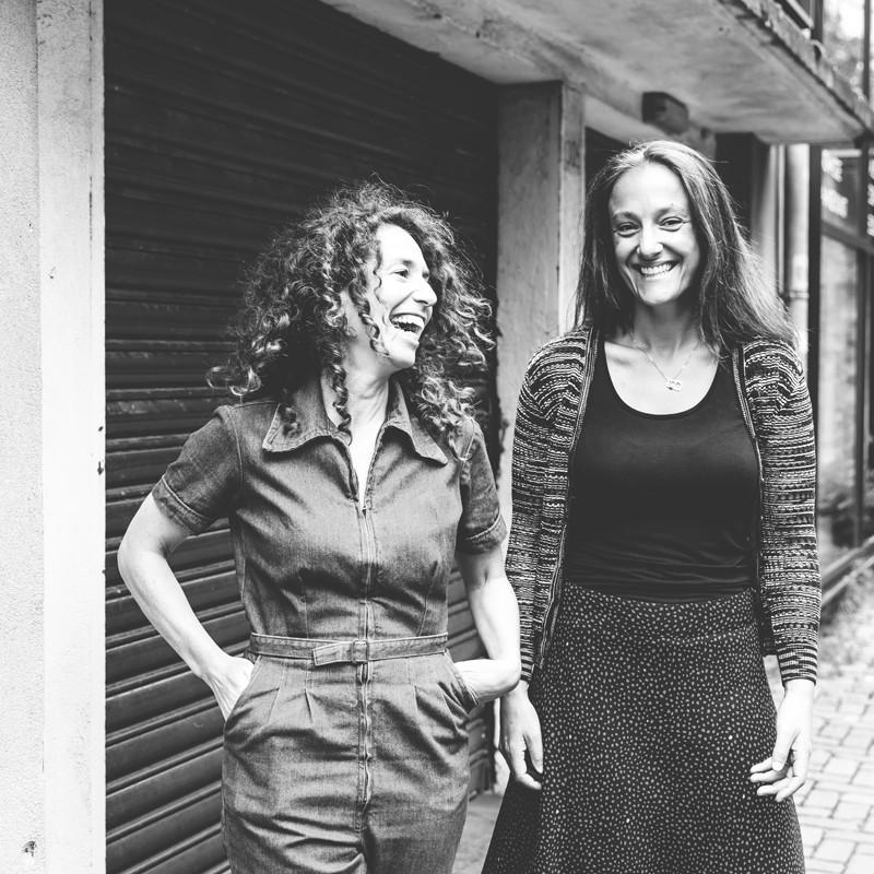 De Waanzinnige Podcast 47 Marit van den Berg Photography-2